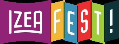 IZEAFest